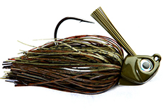 WARBAITS, SWIMJIGS, Best Swimjigs, Fishing Lures, Fishing Tackle, Bass Fishing Swimjigs