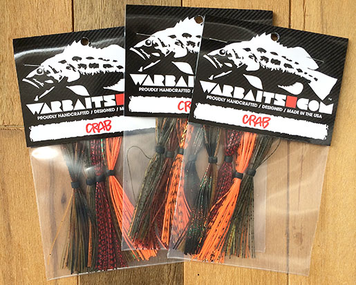 WARBAITS, SWIMBAIT HEADS, Best Swimbait Heads, Fishing Lures, Fishing Tackle, Warbaits for Bass